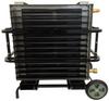 Explosion Proof Portable Fan Coil Rental, 250,000 BTU - Image