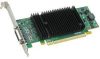 Matrox P690 Plus Graphics Card -- P69-MDDP256LAUF
