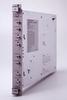 330 MHz VXI pulse-/pattern generator -- GSA Schedule Agilent Technologies E8312A