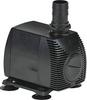 1,150 GPH Mag Drive Pond Pump -- 8317539 - Image
