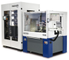 Indumatik light CNC Machine Center