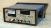 Power Oscillator -- Model 5900 - Image