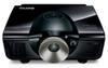 DLP Projector/2500 ANSI Lumens/1080P -- W6000