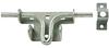 Slide Bolt Gate Latch -- 61104