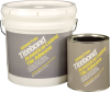 GREENchoice Acoustical Ceiling Tile Adhesive -- 2704