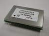 Oscillator -- NW36M25LA - Image