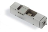 Lead Screw Cartridge Assembly -- Side Arm Cartridge - Image