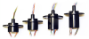 Compact Slip Ring Capsule - Image