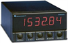 P6001A Multifunction Counter -- View Larger Image
