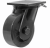 Series DW Dual Wheel -- DWR10625T-MR - Image