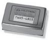 DC-DC Converter, 5 Watt Single and Dual Output Regulated, 24 Pin DIP Package -- TWA5 -Image