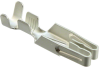 Card Edge Connectors - Contacts -- 5-530520-1-ND - Image