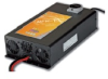 Hi-Frequency ATIB Battery Chargers - HFT Series - Image