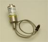 Injection Molding Pressure Sensor -- PT465XL