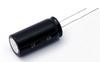 Ultracapacitor -- EDLHW335D2R3R