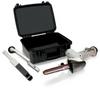 3M 28367 Pneumatic File Belt Sander Kit -.6 hp -- 051141-28367 - Image