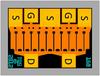 Transistors -- TGF2160