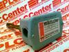 WATLOW 3-39-22-5MM ( TUBULAR HEATER 120VAC 1PH ) -Image
