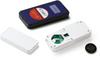 Portable Plastic Case -- CS Series - Image