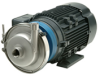 Centrifugal Pumps -- AC4 Model - Image