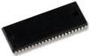SRAM Memory IC -- 67C4093