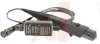 Accessory; AC Current Probe; AC currentmeasurements -- 70137179