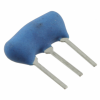 Resonators -- X902-ND -Image