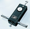 PSH Mechanical Force Gage -- PSH Series