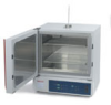 OVENS - Mechanical Convection, Microprocessor Temperature Control, Digital, Thelco®, Precision 130DM, 4.5, 24 x 21 1⁄2 x 40, 230/1800 -- 1156403