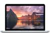 Laptop -- MacBook Pro - 13 inch - Image