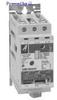 Non-Reversing Starter Solid State 110V 50Hz 27A NEMA Size 1 -- 78667863075-1 - Image