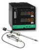 Melt Pressure and Temperature Monitoring System -- M9 - Image