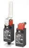 Machine Safeguarding - Hinge Pin Interlock Safety Switches -- D4NH