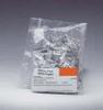 Oakton Reagent Kits for Colorimeters, for Free Chlorine Testing; 100 tests/kit -- GO-35645-64