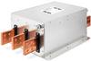 High-current EMC/RFI Filter -- FN 3359