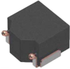 Fixed Inductors -- 445-174451-2-ND -Image