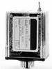 Strain Gage to DC Transmitter - Image