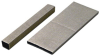 Shielding Strips -- 7737204.0