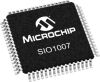 I/O Expansion / Legacy I/O Products -- SIO1007