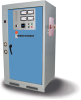 Inductoheat Transistorized Induction Power Supply -- Statipower® SP16