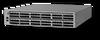 Fibre Channel Switch -- 6520 Series