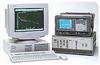 Analyzer -- E5504B