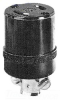Locking Device Connector -- 7506