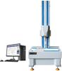 Tape Universal Test Equipment -- HD-609D