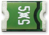 Surface Mount Resettable PTCs -- miniSMDC050F-2 -Image