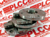 ZERO MAX INC S057310 ( COUPLING ASSEMBLY OFFSET 1-15/16IN ID ) -Image
