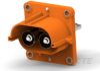 Automotive Headers -- 4-2322122-2 - Image