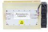 High Power LDMOS Amplifier at 4 Watt Psat Operating from 1 MHz to 1 GHz with 39 dBm IP3, SMA Input, SMA Output and 36 dB Gain -- FMAM5030F -Image
