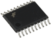 Logic - Buffers, Drivers, Receivers, Transceivers -- 74LVTH240MTCXCT-ND -Image