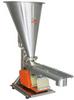 Vibratory Tray Feeder -- KDA-DV/100-R